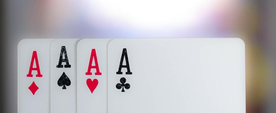 Leeds magician